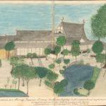 Dumitru Nistor prizonier de război în Japonia, item 182