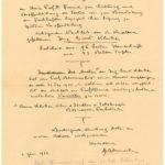 Ing. Ernst Kleiber aus Budweis, item 3