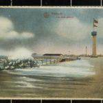 Feldpostkarten an Oskar Kaden, item 8