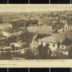 Feldpostkarten an Oskar Kaden, item 12