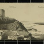 Feldpostkarten an Oskar Kaden, item 19