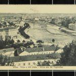 Feldpostkarten an Oskar Kaden, item 21