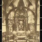 Feldpostkarten an Oskar Kaden, item 102