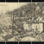 Feldpostkarten an Oskar Kaden, item 106