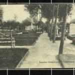 Feldpostkarten an Oskar Kaden, item 139