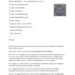 Tagebuch des Gefreiten Mathias Huber, Teil 2