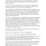 Tagebuch des Gefreiten Mathias Huber, Teil 2, item 2