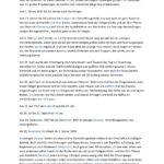 Tagebuch des Gefreiten Mathias Huber, Teil 2, item 4