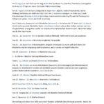 Tagebuch des Gefreiten Mathias Huber, Teil 2, item 5
