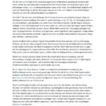 Tagebuch des Gefreiten Mathias Huber, Teil 2, item 6