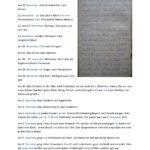 Tagebuch des Gefreiten Mathias Huber, Teil 2, item 7