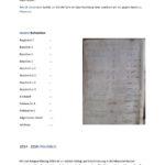 Tagebuch des Gefreiten Mathias Huber, Teil 2, item 8