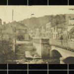 Feldpostkarten und Fotos von Richard Schöne , item 6