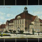 Feldpostkarten und Fotos von Richard Schöne , item 12