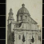 Feldpostkarten und Fotos von Richard Schöne , item 20