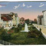 Feldpostkarten und Fotos von Richard Schöne , item 28