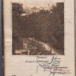 Kriegstagebuch von Paul Bauer, item 60