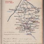 Kriegstagebuch von Paul Bauer, item 128