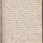 Kriegstagebuch von Paul Bauer, item 188