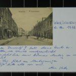 Feldpostkartensammlung von Rudolf Grimm, item 4