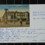 Feldpostkartensammlung von Rudolf Grimm, item 6