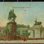 Feldpostkartensammlung von Rudolf Grimm, item 16
