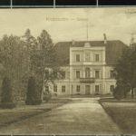 Feldpostkartensammlung von Rudolf Grimm, item 20