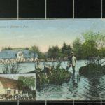 Feldpostkartensammlung von Rudolf Grimm, item 39