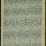 Feldpostkartensammlung von Rudolf Grimm, item 48