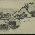 Feldpostkartensammlung von Rudolf Grimm, item 60