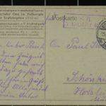 Fotos und Feldpostkarten von Detlev Stoltenberg , item 19