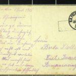Fotos und Feldpostkarten von Detlev Stoltenberg , item 20