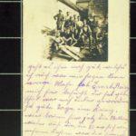 Fotos und Feldpostkarten von Detlev Stoltenberg , item 21