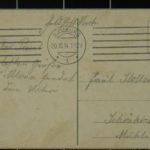 Fotos und Feldpostkarten von Detlev Stoltenberg , item 25