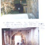 Σπύρος Ευθυμίου Δρουσιώτης. Ιστορίες και αντικείμενα από τον Αγωνιστή και Άνθρωπο της Δρούσιας.   , item 23