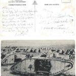 Σπύρος Ευθυμίου Δρουσιώτης. Ιστορίες και αντικείμενα από τον Αγωνιστή και Άνθρωπο της Δρούσιας.   , item 90