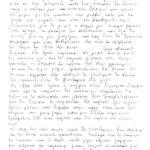 Σπύρος Ευθυμίου Δρουσιώτης. Ιστορίες και αντικείμενα από τον Αγωνιστή και Άνθρωπο της Δρούσιας.   , item 117