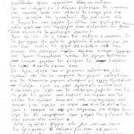 Σπύρος Ευθυμίου Δρουσιώτης. Ιστορίες και αντικείμενα από τον Αγωνιστή και Άνθρωπο της Δρούσιας.   , item 123