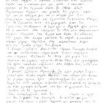 Σπύρος Ευθυμίου Δρουσιώτης. Ιστορίες και αντικείμενα από τον Αγωνιστή και Άνθρωπο της Δρούσιας.   , item 128