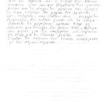 Σπύρος Ευθυμίου Δρουσιώτης. Ιστορίες και αντικείμενα από τον Αγωνιστή και Άνθρωπο της Δρούσιας.   , item 129