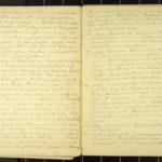 Kriegstagebuch von Marie Liedtke, item 6