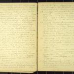 Kriegstagebuch von Marie Liedtke, item 7