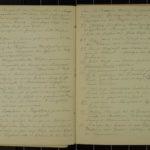 Kriegstagebuch von Marie Liedtke, item 15