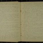 Kriegstagebuch von Marie Liedtke, item 46