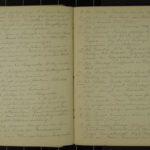 Kriegstagebuch von Marie Liedtke, item 56