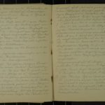 Kriegstagebuch von Marie Liedtke, item 63