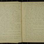 Kriegstagebuch von Marie Liedtke, item 66