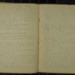 Kriegstagebuch von Marie Liedtke, item 71