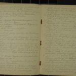Kriegstagebuch von Marie Liedtke, item 74
