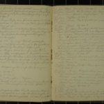 Kriegstagebuch von Marie Liedtke, item 84